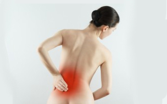 Causes of low back pain, sciatica and disc disease