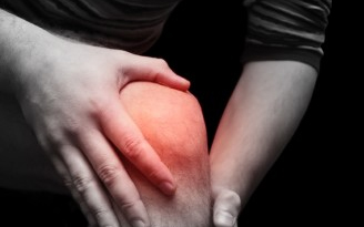 Knee pain, injury and treatment – recover faster and heal your joint