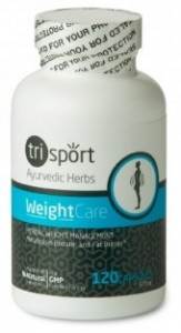Tridosha Wellness Weight Care Natural Weight Loss Supplement