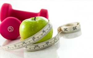 What's More Important for losing weight – Diet or Exercise