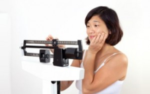 Weight loss for women over 40 and after menopause
