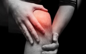 Natural Secrets For Knee Pain Relief