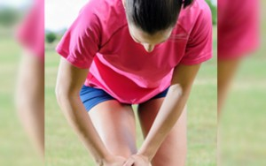 What are the Top 5 running knee injuries