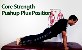core-strength-pushup-plus-position2